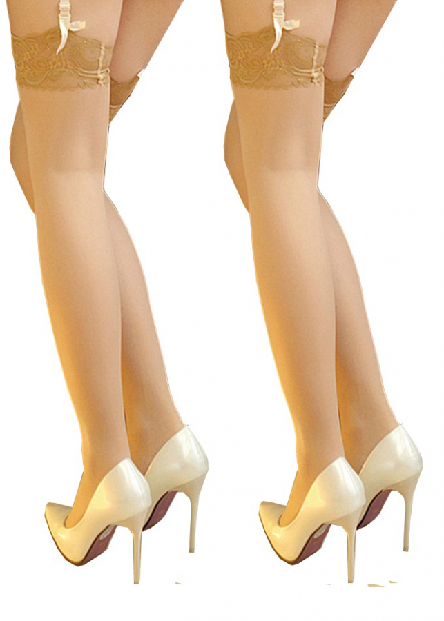 Combo 2 đôi tất vớ đùi nữ viền ren siêu dai bền đẹp - 9456553 , 2907636209532 , 62_5574051 , 189000 , Combo-2-doi-tat-vo-dui-nu-vien-ren-sieu-dai-ben-dep-62_5574051 , tiki.vn , Combo 2 đôi tất vớ đùi nữ viền ren siêu dai bền đẹp