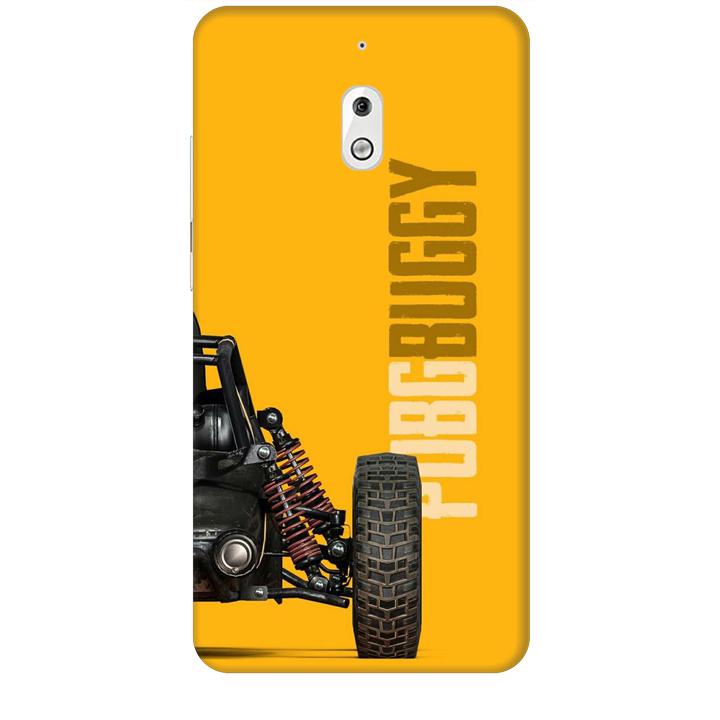 Ốp lưng dành cho điện thoại NOKIA 2.1 hinh PUBG Mẫu 05 - 1782585 , 5911532710648 , 62_13098784 , 150000 , Op-lung-danh-cho-dien-thoai-NOKIA-2.1-hinh-PUBG-Mau-05-62_13098784 , tiki.vn , Ốp lưng dành cho điện thoại NOKIA 2.1 hinh PUBG Mẫu 05