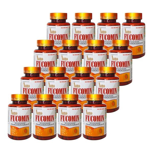 Combo Thực phẩm chức năng bảo vệ sức khỏe Nano Fucomin -  Dùng cho những người bị u bướu đang và sau quá trình... - 5654413972468,62_8177114,5200000,tiki.vn,Combo-Thuc-pham-chuc-nang-bao-ve-suc-khoe-Nano-Fucomin-Dung-cho-nhung-nguoi-bi-u-buou-dang-va-sau-qua-trinh...-62_8177114,Combo Thực phẩm chức năng bảo vệ sức khỏe Nano Fucomin -  Dùng cho những người bị u bướu đan
