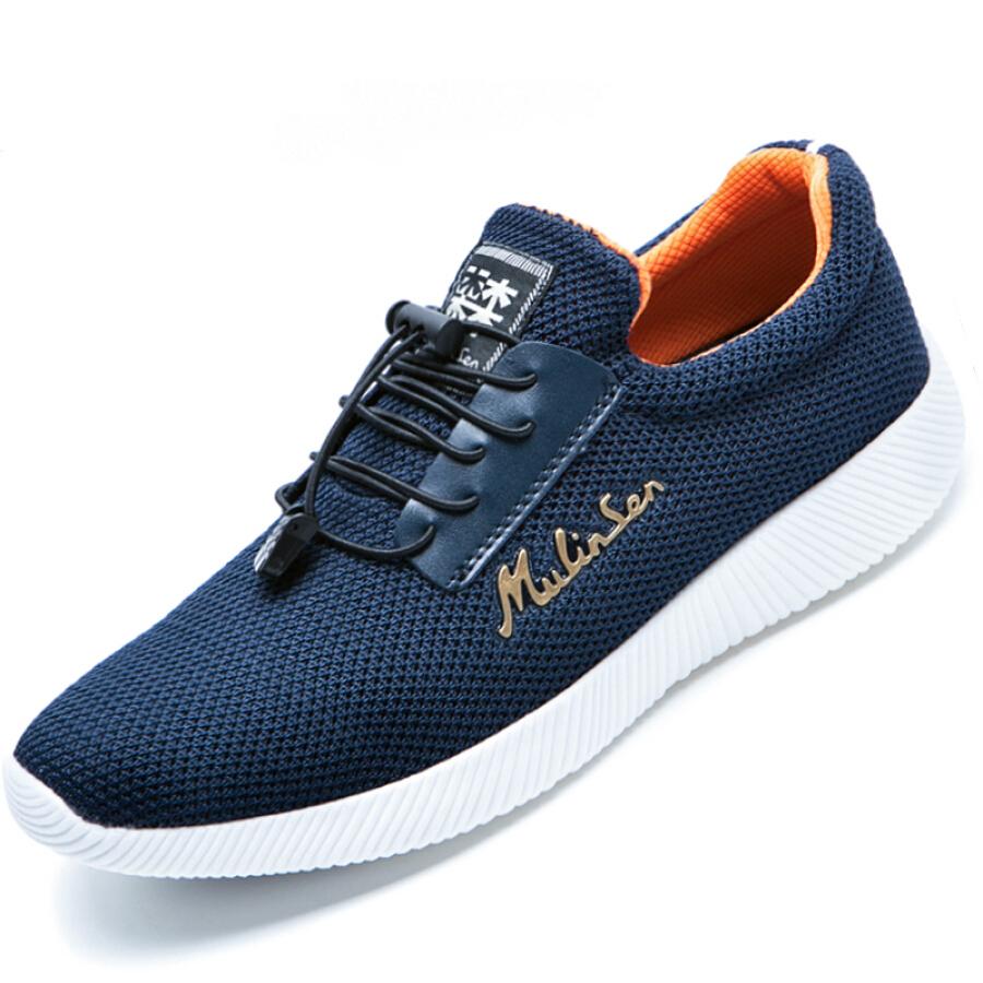Mulinsen casual shoes men