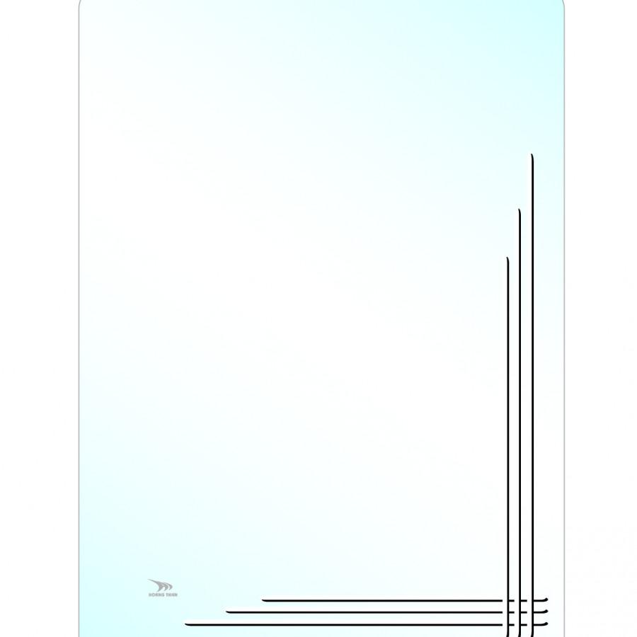 Gương bo góc khắc lõm sơn màu Hoàng Thiện HT 9927 - 1765953 , 2523876100479 , 62_12516129 , 710000 , Guong-bo-goc-khac-lom-son-mau-Hoang-Thien-HT-9927-62_12516129 , tiki.vn , Gương bo góc khắc lõm sơn màu Hoàng Thiện HT 9927