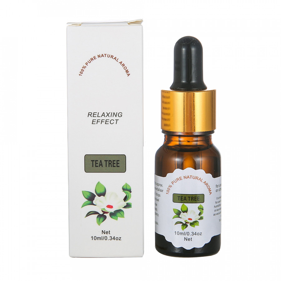 10ml Natural Plant Essential Oil Freshening Air Pure Essential Oils For Car Indoor Home Bedroom Air - 849152 , 8318446373551 , 62_13792346 , 158000 , 10ml-Natural-Plant-Essential-Oil-Freshening-Air-Pure-Essential-Oils-For-Car-Indoor-Home-Bedroom-Air-62_13792346 , tiki.vn , 10ml Natural Plant Essential Oil Freshening Air Pure Essential Oils For Car In