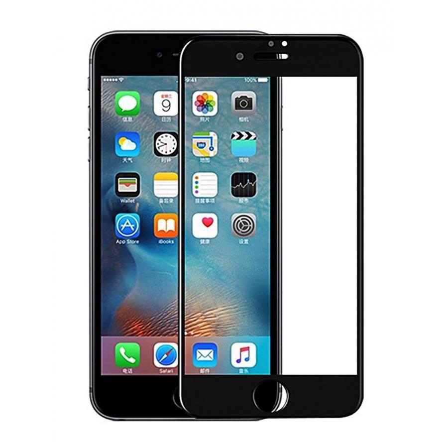 Kính cường lực 5D dành cho iPhone 7 Plus / 8 Plus Full màn hình - 868382 , 5171284221179 , 62_6954631 , 120000 , Kinh-cuong-luc-5D-danh-cho-iPhone-7-Plus--8-Plus-Full-man-hinh-62_6954631 , tiki.vn , Kính cường lực 5D dành cho iPhone 7 Plus / 8 Plus Full màn hình