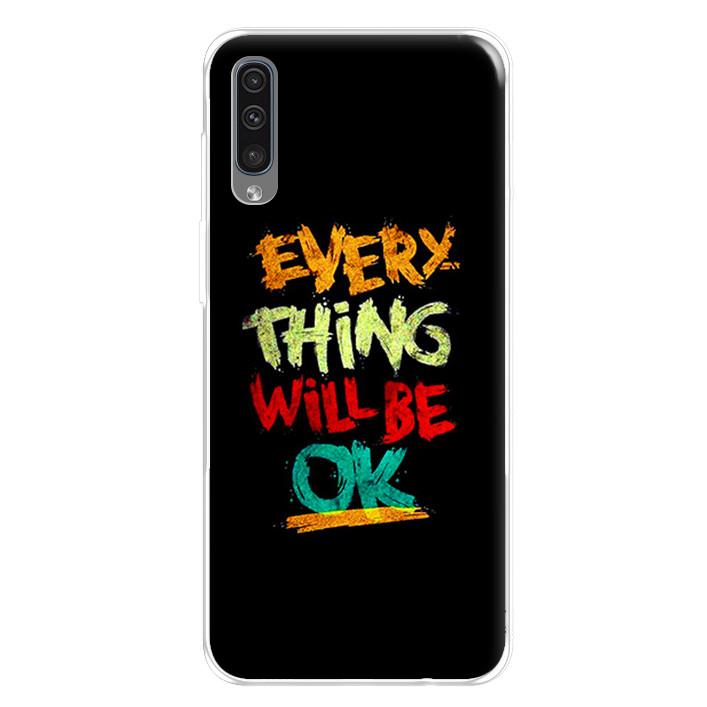 Ốp lưng dành cho điện thoại Samsung Galaxy A7 2018/A750 - A8 STAR - A9 STAR - A50 - 0198 EVERYTHINGOK - 4934539 , 5191422382517 , 62_15902165 , 200000 , Op-lung-danh-cho-dien-thoai-Samsung-Galaxy-A7-2018-A750-A8-STAR-A9-STAR-A50-0198-EVERYTHINGOK-62_15902165 , tiki.vn , Ốp lưng dành cho điện thoại Samsung Galaxy A7 2018/A750 - A8 STAR - A9 STAR - A50 -