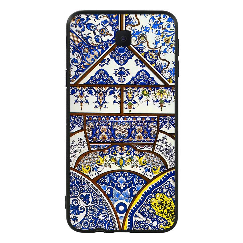 Ốp Lưng Diên Hy Công Lược Cho Điện Thoại Samsung Galaxy J5 Prime – Mẫu 1