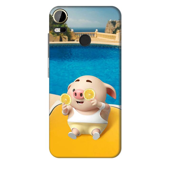 Ốp lưng nhựa cứng nhám dành cho HTC Desire 10 Pro in hình Heo Tắm Bể Bơi - 1800553 , 4008273756804 , 62_13205518 , 200000 , Op-lung-nhua-cung-nham-danh-cho-HTC-Desire-10-Pro-in-hinh-Heo-Tam-Be-Boi-62_13205518 , tiki.vn , Ốp lưng nhựa cứng nhám dành cho HTC Desire 10 Pro in hình Heo Tắm Bể Bơi