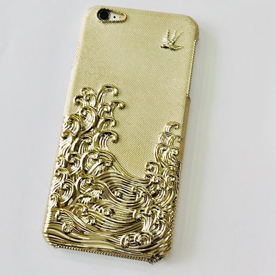 Ốp lưng iPhone 6 Plus / 6s Plus hiệu LLS Pc (hàng nhập khẩu) - 2175938 , 1140149244480 , 62_13962609 , 170000 , Op-lung-iPhone-6-Plus--6s-Plus-hieu-LLS-Pc-hang-nhap-khau-62_13962609 , tiki.vn , Ốp lưng iPhone 6 Plus / 6s Plus hiệu LLS Pc (hàng nhập khẩu)