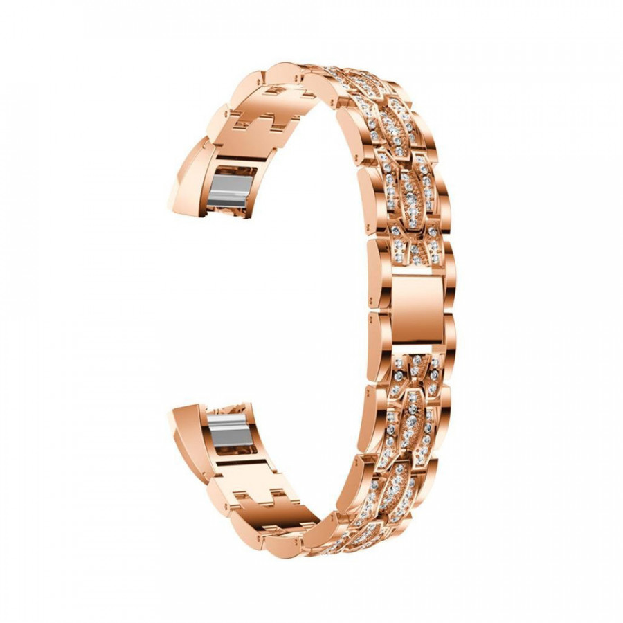 High Quality Watch Band Zinc Alloy Women Watch Band Fashion Simple Style Wrist Strap For Fitbit Alta Smart Watch - 2273254 , 2837727705585 , 62_14585225 , 345000 , High-Quality-Watch-Band-Zinc-Alloy-Women-Watch-Band-Fashion-Simple-Style-Wrist-Strap-For-Fitbit-Alta-Smart-Watch-62_14585225 , tiki.vn , High Quality Watch Band Zinc Alloy Women Watch Band Fashion Simp