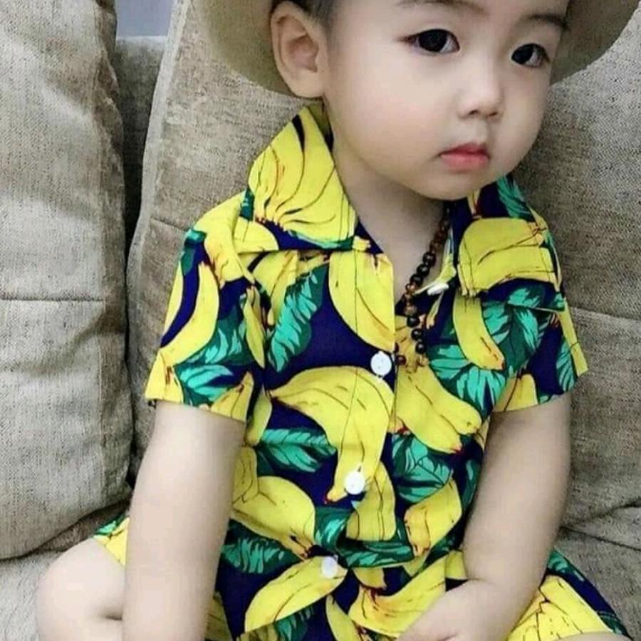 Bộ gia đình đi biển cho bé 1-10 tuổi (chuối nền đen) - MADE IN VIETNAM - 844289 , 4688067302730 , 62_13452592 , 150000 , Bo-gia-dinh-di-bien-cho-be-1-10-tuoi-chuoi-nen-den-MADE-IN-VIETNAM-62_13452592 , tiki.vn , Bộ gia đình đi biển cho bé 1-10 tuổi (chuối nền đen) - MADE IN VIETNAM