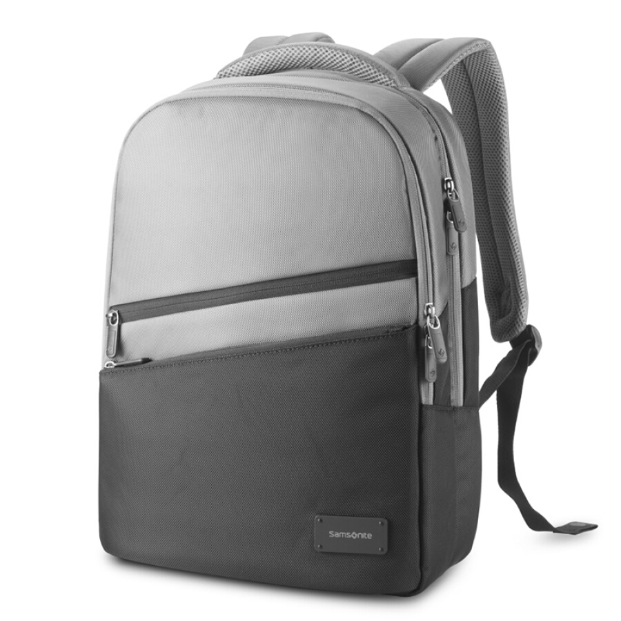 Balo Laptop Samsonite BEVEL TR0*18001