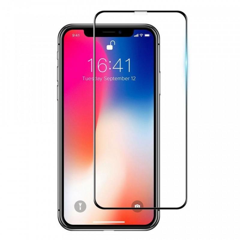 Kính cường lực 9H cho Iphone Xs Max