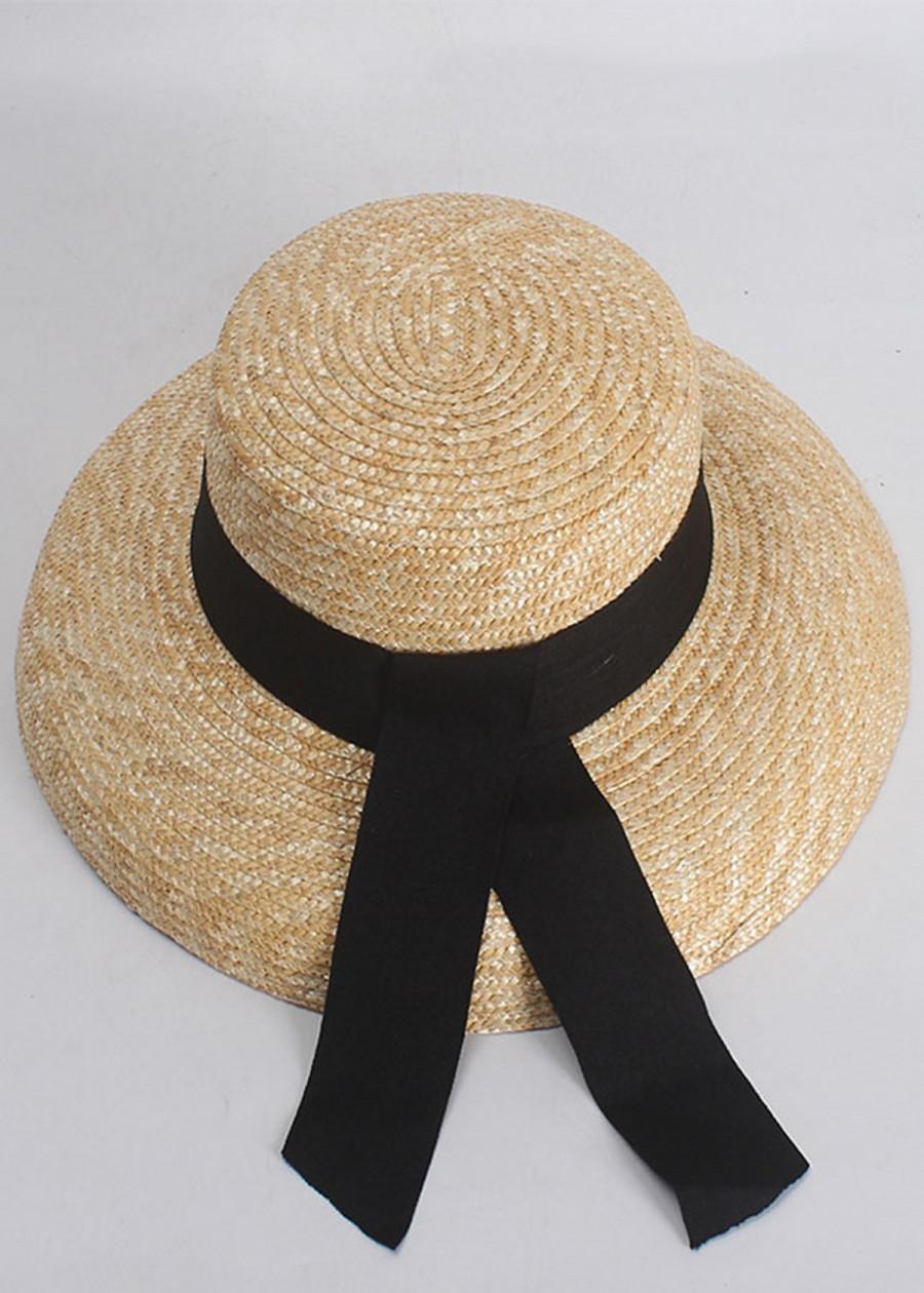Mũ cói lồng đèn vintage - 1965065 , 7187108948335 , 62_14757739 , 280000 , Mu-coi-long-den-vintage-62_14757739 , tiki.vn , Mũ cói lồng đèn vintage