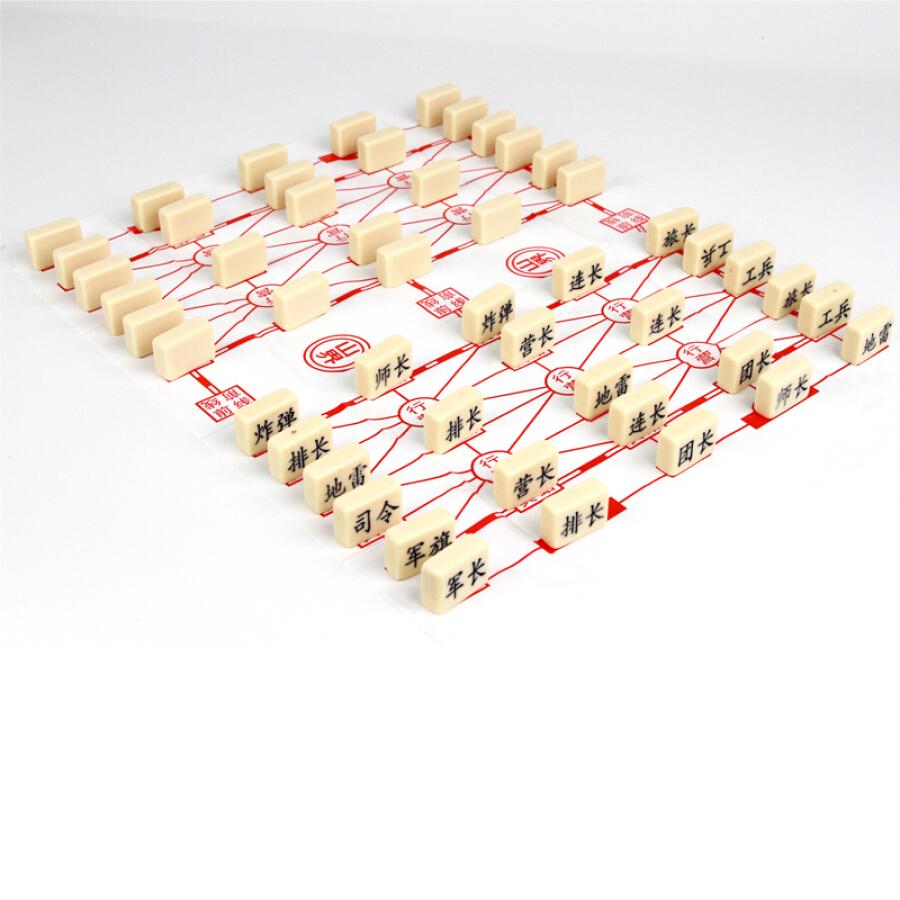 Trò Chơi Chiến Thuật Chiến Lược Mạt Chược Cờ Vua Board Game - 1906048 , 1603191381508 , 62_10248400 , 234000 , Tro-Choi-Chien-Thuat-Chien-Luoc-Mat-Chuoc-Co-Vua-Board-Game-62_10248400 , tiki.vn , Trò Chơi Chiến Thuật Chiến Lược Mạt Chược Cờ Vua Board Game