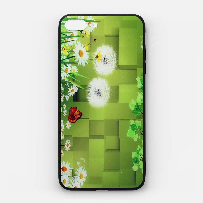 Ốp lưng dành cho iPhone 7 Plus họa tiết Hoa - 7567717 , 4319629824994 , 62_11731356 , 105000 , Op-lung-danh-cho-iPhone-7-Plus-hoa-tiet-Hoa-62_11731356 , tiki.vn , Ốp lưng dành cho iPhone 7 Plus họa tiết Hoa