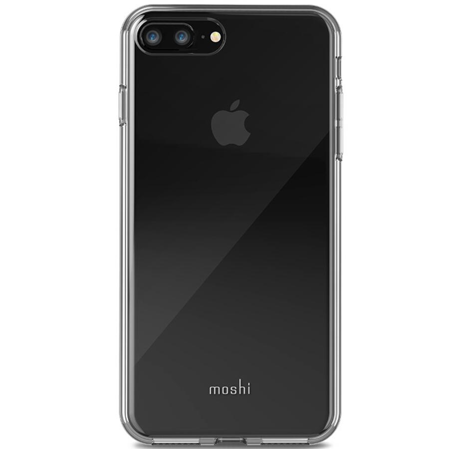Ốp Lưng Nhựa Dẻo Moshi Dành Cho iPhone 7 Plus/8 Plus - 5415223048916,62_2951809,582000,tiki.vn,Op-Lung-Nhua-Deo-Moshi-Danh-Cho-iPhone-7-Plus-8-Plus-62_2951809,Ốp Lưng Nhựa Dẻo Moshi Dành Cho iPhone 7 Plus/8 Plus