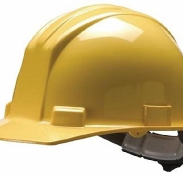 Mũ bảo hộ Mỹ S501