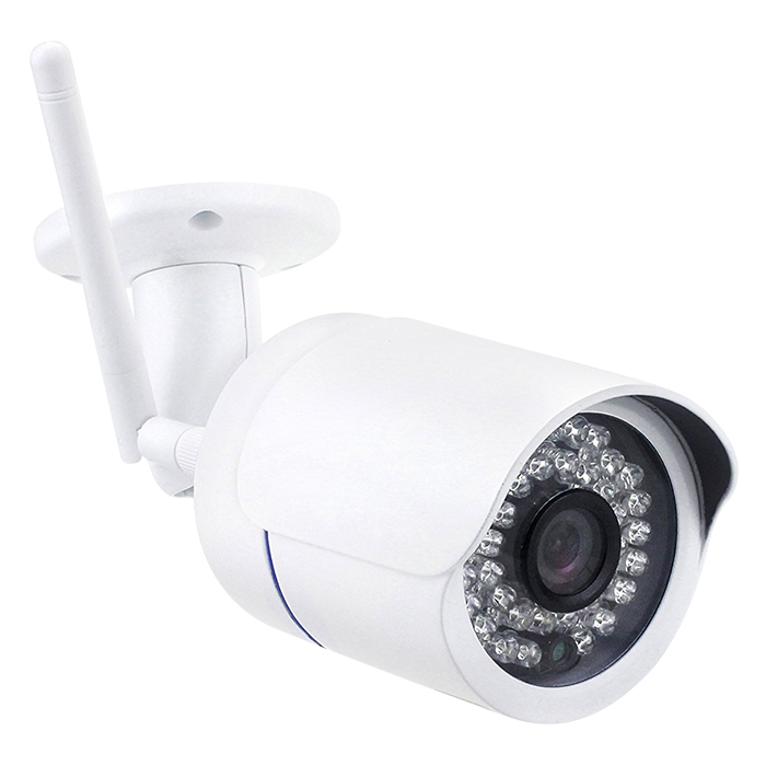 Camera IP 2MP Kết Nối Wifi EZ - 1037211 , 4377229087324 , 62_3154401 , 1536000 , Camera-IP-2MP-Ket-Noi-Wifi-EZ-62_3154401 , tiki.vn , Camera IP 2MP Kết Nối Wifi EZ