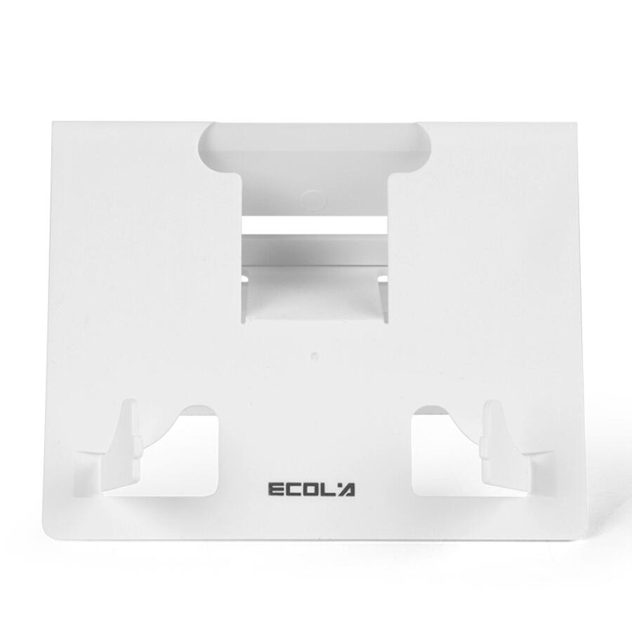 Giá Đỡ Laptop ECOLUS R12SV