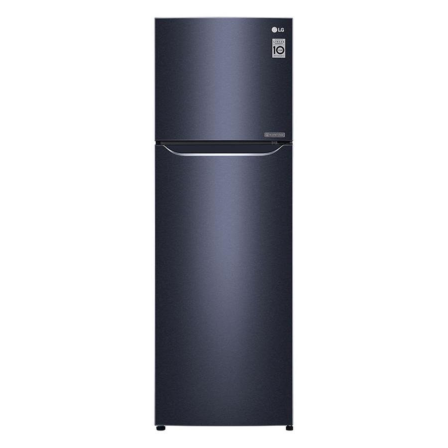 Tủ Lạnh Inverter LG GN-L255PN (255L)