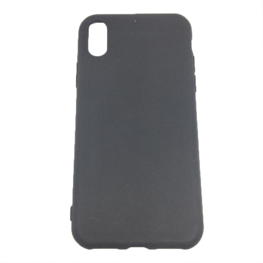 Ốp Lưng Nhựa Dẻo Chống Bám Bẩn Cho iPhone - 7457249 , 8238906290139 , 62_15915063 , 190000 , Op-Lung-Nhua-Deo-Chong-Bam-Ban-Cho-iPhone-62_15915063 , tiki.vn , Ốp Lưng Nhựa Dẻo Chống Bám Bẩn Cho iPhone