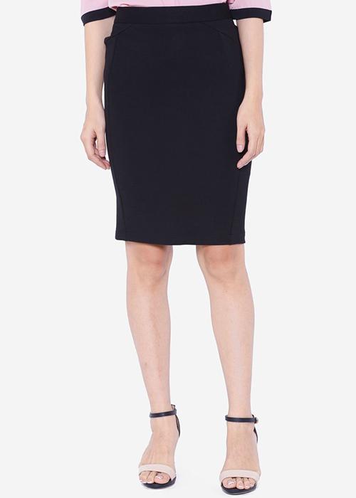 Chân váy nữ VDS2212DE1