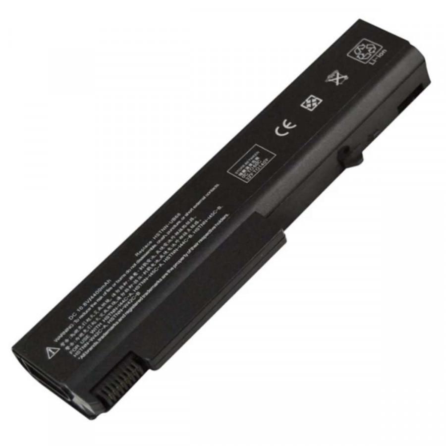 Pin dành cho laptop HP Compaq 6530b, 6535b, 6730b, 6735b,6736b, 6930p, 8440p, 8440w, 6440b, 6445b, 6450b, 6455b, 6540b, 6545b, 6550b, 6555b