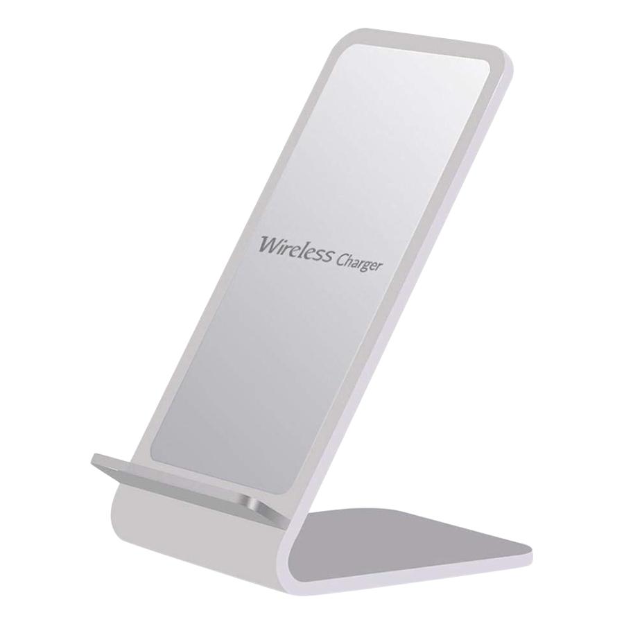 Đế Sạc Nhanh Không Dây Dành Cho Samsung Galaxy S6 / S7 / S8 Và iPhone 8 / X Chuẩn Qi ITIAN A8-10W - Hàng Chính Hãng - 3489693613884,62_7494557,399000,tiki.vn,De-Sac-Nhanh-Khong-Day-Danh-Cho-Samsung-Galaxy-S6--S7--S8-Va-iPhone-8--X-Chuan-Qi-ITIAN-A8-10W-Hang-Chinh-Hang-62_7494557,Đế Sạc Nhanh Không Dây Dành Cho Samsung Galaxy S6 / S7 / S8 Và iPhone 8 / X Chuẩn Qi ITIAN A8