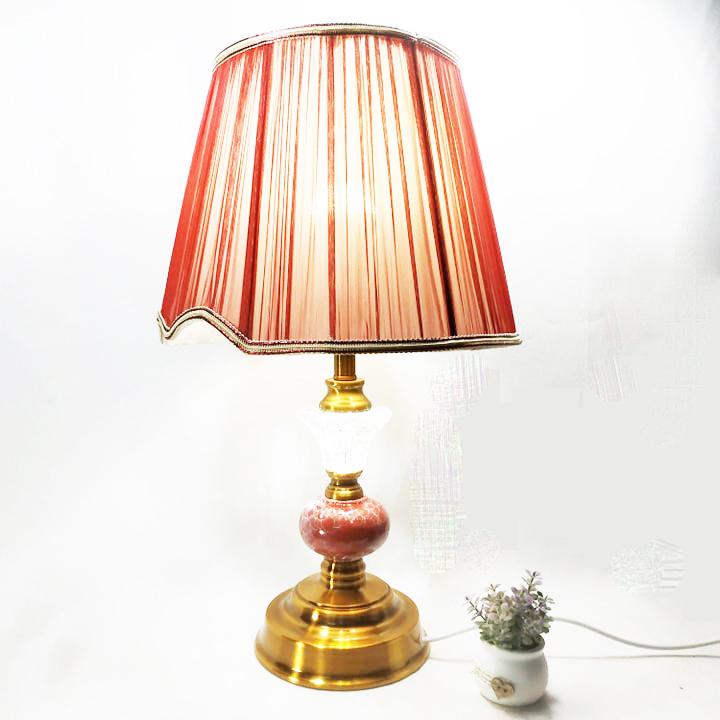 Đèn ngủ để bàn - đèn ngủ để đầu giường 764T HAVING A LAMP - 827850 , 5913963829135 , 62_11450173 , 1690000 , Den-ngu-de-ban-den-ngu-de-dau-giuong-764T-HAVING-A-LAMP-62_11450173 , tiki.vn , Đèn ngủ để bàn - đèn ngủ để đầu giường 764T HAVING A LAMP