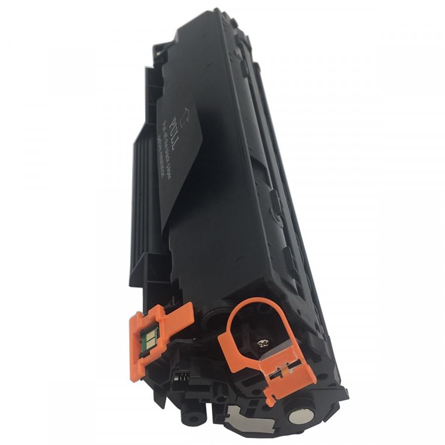 Hộp Mực 85A dùng cho máy in hp P1102 - 1102W - 1212NF