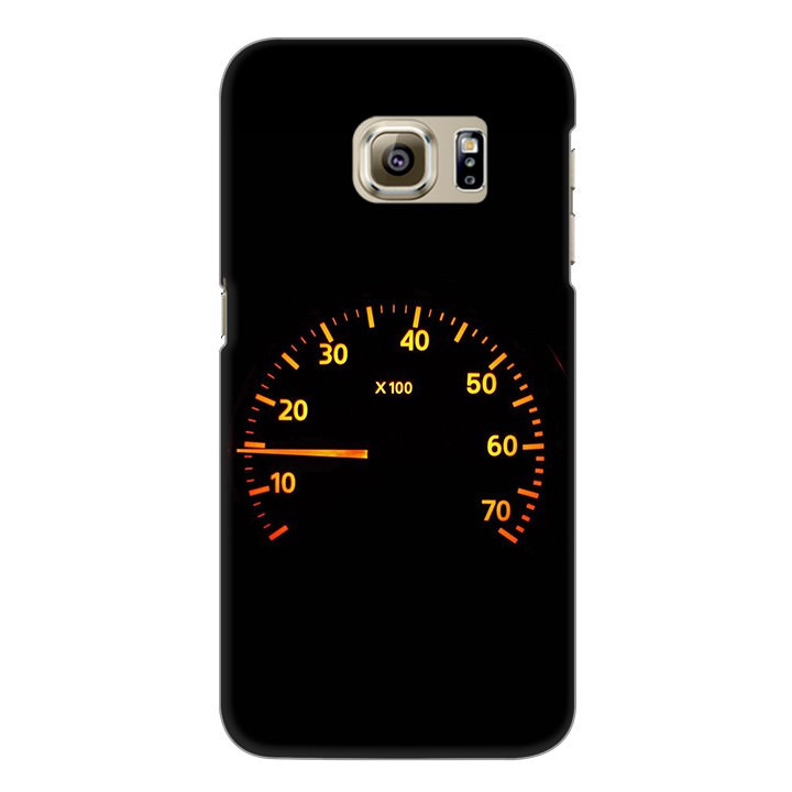 Ốp Lưng Dành Cho Samsung Galaxy S7 Edge Mẫu 181 - 9486085 , 1334391279172 , 62_16351305 , 99000 , Op-Lung-Danh-Cho-Samsung-Galaxy-S7-Edge-Mau-181-62_16351305 , tiki.vn , Ốp Lưng Dành Cho Samsung Galaxy S7 Edge Mẫu 181
