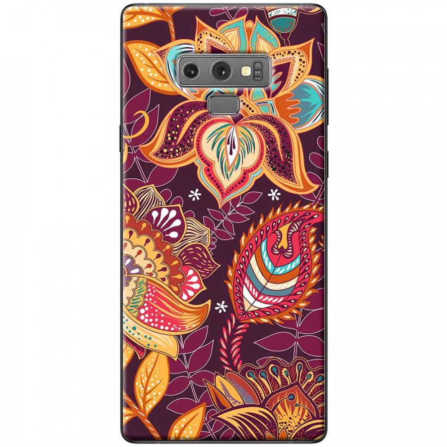 Ốp lưng dành cho Samsung Galaxy Note 9 mẫu Hoa văn hoa sen lá tím - 2014134 , 9357331138904 , 62_14862804 , 150000 , Op-lung-danh-cho-Samsung-Galaxy-Note-9-mau-Hoa-van-hoa-sen-la-tim-62_14862804 , tiki.vn , Ốp lưng dành cho Samsung Galaxy Note 9 mẫu Hoa văn hoa sen lá tím