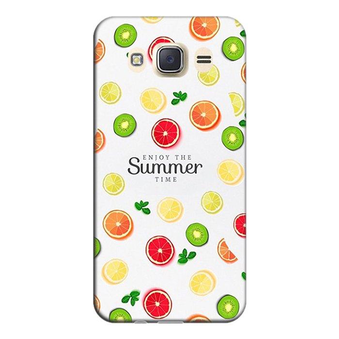 Ốp Lưng Dành Cho Điện Thoại Samsung Galaxy J7 2016 Mẫu 81