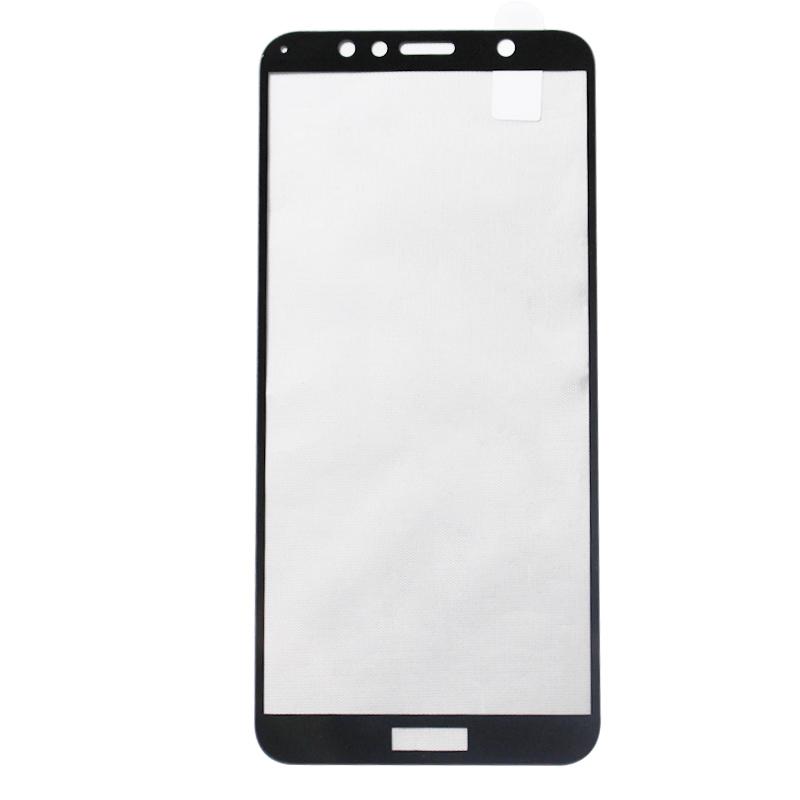 Miếng dán cường lực cho Huawei Y6 Prime 2018 Full màn hình