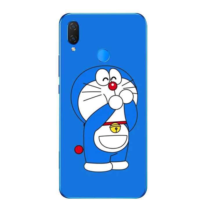 Ốp lưng dẻo cho điện thoại Huawei Y9 2019 - Doremon 02 - 1438456 , 8485124230366 , 62_7619135 , 200000 , Op-lung-deo-cho-dien-thoai-Huawei-Y9-2019-Doremon-02-62_7619135 , tiki.vn , Ốp lưng dẻo cho điện thoại Huawei Y9 2019 - Doremon 02
