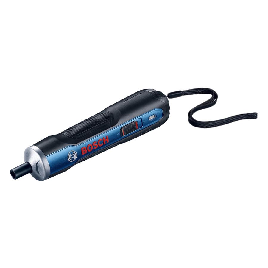 Bộ Vặn Vít Bosch GO (Solo) - 887565 , 6586796226830 , 62_15340178 , 649000 , Bo-Van-Vit-Bosch-GO-Solo-62_15340178 , tiki.vn , Bộ Vặn Vít Bosch GO (Solo)