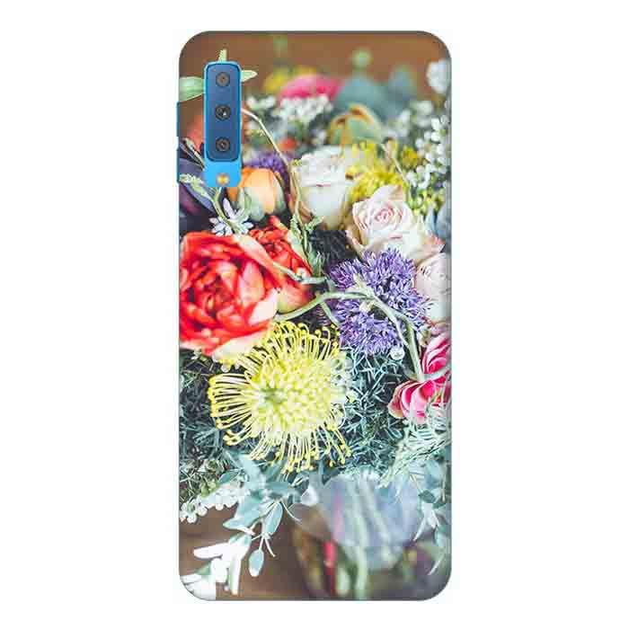 Ốp Lưng Dành Cho Điện Thoại Samsung Galaxy A7 2018 - Flower - Mẫu 9 - 1313863 , 9379105851680 , 62_6459283 , 150000 , Op-Lung-Danh-Cho-Dien-Thoai-Samsung-Galaxy-A7-2018-Flower-Mau-9-62_6459283 , tiki.vn , Ốp Lưng Dành Cho Điện Thoại Samsung Galaxy A7 2018 - Flower - Mẫu 9