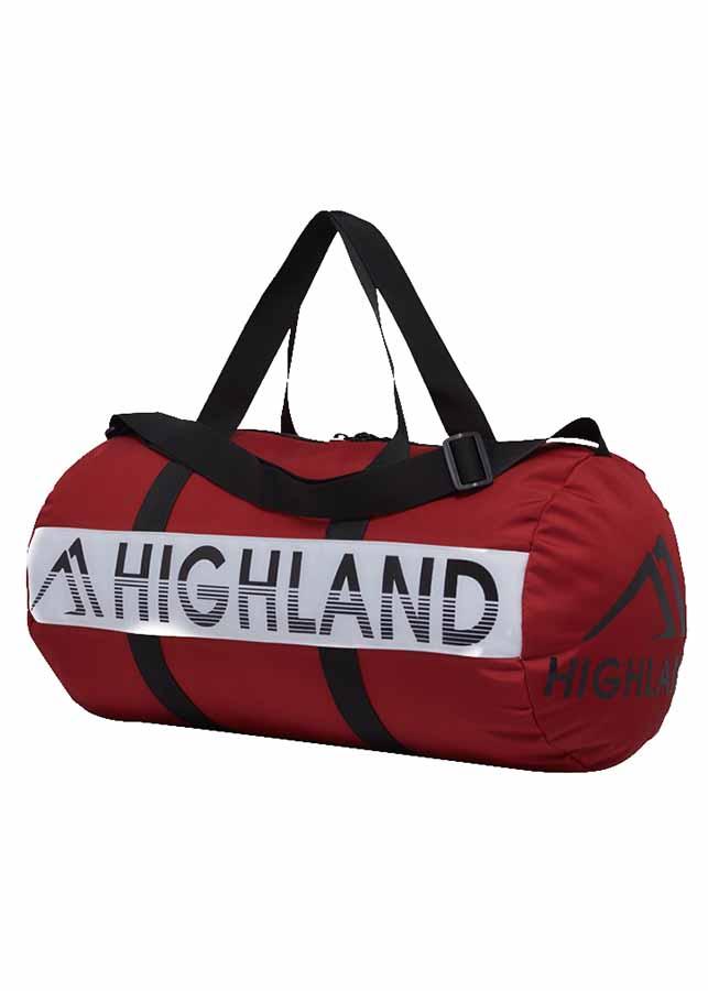 Túi Trống Du Lịch Highland Roy HL-9080 - 1173577 , 4582886550740 , 62_7529625 , 1180000 , Tui-Trong-Du-Lich-Highland-Roy-HL-9080-62_7529625 , tiki.vn , Túi Trống Du Lịch Highland Roy HL-9080
