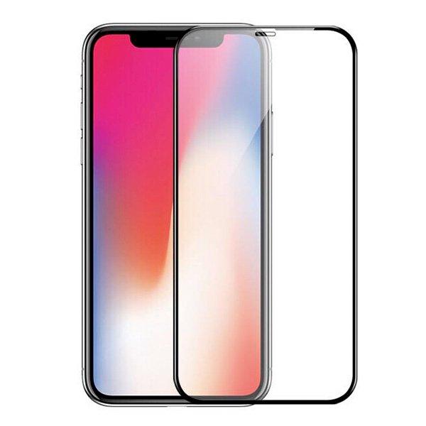 Miếng dán màn hình cường lực Mipow Kingbull 3D dành cho iPhone X/XS - 1180106 , 4561138892913 , 62_13737923 , 350000 , Mieng-dan-man-hinh-cuong-luc-Mipow-Kingbull-3D-danh-cho-iPhone-X-XS-62_13737923 , tiki.vn , Miếng dán màn hình cường lực Mipow Kingbull 3D dành cho iPhone X/XS