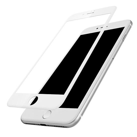Kính cường lực cho Iphone 6G 5D (KCL 007) - 20123801 , 8418534475560 , 62_22782235 , 200000 , Kinh-cuong-luc-cho-Iphone-6G-5D-KCL-007-62_22782235 , tiki.vn , Kính cường lực cho Iphone 6G 5D (KCL 007)