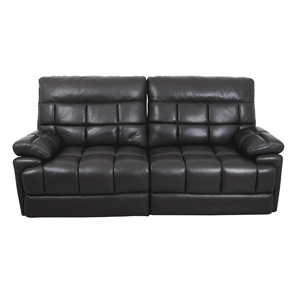 Sofa Thư Giãn 2 Ghế Dài H2RR - Dark Grey