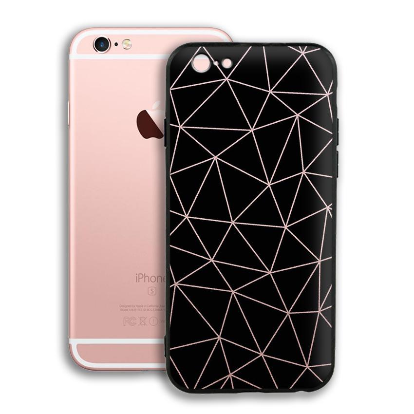 Ốp lưng viền TPU cho điện thoại Apple Iphone 6 Plus / 6S Plus - 02004 0511 VANDA01 - Hàng Chính Hãng - 4821570 , 8379239577334 , 62_15304703 , 200000 , Op-lung-vien-TPU-cho-dien-thoai-Apple-Iphone-6-Plus--6S-Plus-02004-0511-VANDA01-Hang-Chinh-Hang-62_15304703 , tiki.vn , Ốp lưng viền TPU cho điện thoại Apple Iphone 6 Plus / 6S Plus - 02004 0511 VANDA0
