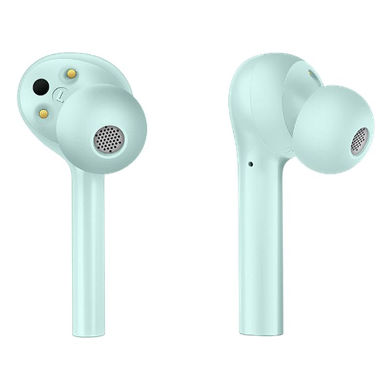 Honor AM-H1C FlyPods Youth Version Wireless Earphone BT4.2 IP54 Waterproof Headphones Double Tap Control Wireless - 2372832 , 2714915457894 , 62_15590016 , 2370000 , Honor-AM-H1C-FlyPods-Youth-Version-Wireless-Earphone-BT4.2-IP54-Waterproof-Headphones-Double-Tap-Control-Wireless-62_15590016 , tiki.vn , Honor AM-H1C FlyPods Youth Version Wireless Earphone BT4.2 IP5