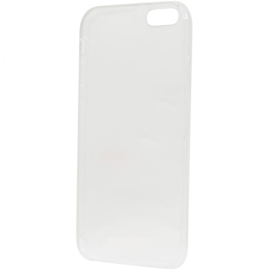 Ốp lưng silicon dẻo Genshai dành cho iPhone 6 GC03