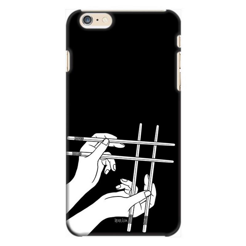 Ốp Lưng Cho iPhone 6 Plus - Mẫu 94 - 1002547 , 4186092749099 , 62_2746891 , 99000 , Op-Lung-Cho-iPhone-6-Plus-Mau-94-62_2746891 , tiki.vn , Ốp Lưng Cho iPhone 6 Plus - Mẫu 94