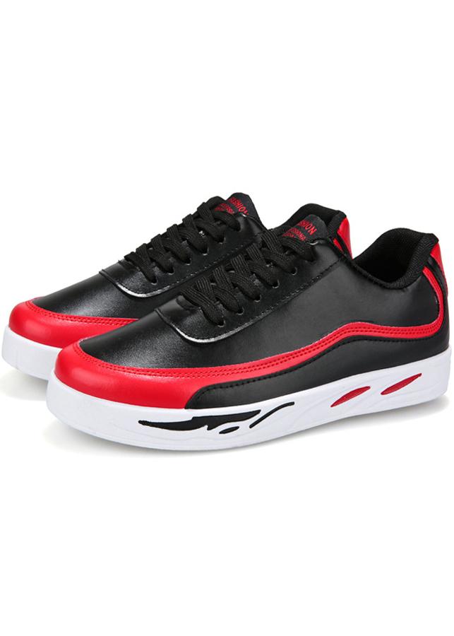 Giày sneaker thời trang nam 0613