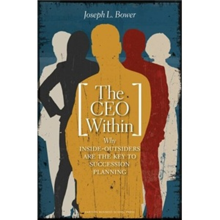 The CEO Within: Why Inside Outsiders Are the Key to Succession Planning - 1235540 , 6546386420307 , 62_5266063 , 709000 , The-CEO-Within-Why-Inside-Outsiders-Are-the-Key-to-Succession-Planning-62_5266063 , tiki.vn , The CEO Within: Why Inside Outsiders Are the Key to Succession Planning