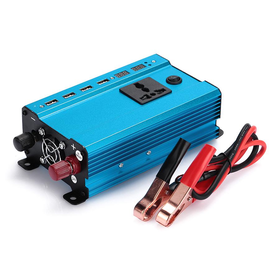 Bộ Biến Áp Năng Lượng Mặt Trời (4 Cổng USB) - 6666425 , 1665534050274 , 62_12324541 , 1128000 , Bo-Bien-Ap-Nang-Luong-Mat-Troi-4-Cong-USB-62_12324541 , tiki.vn , Bộ Biến Áp Năng Lượng Mặt Trời (4 Cổng USB)