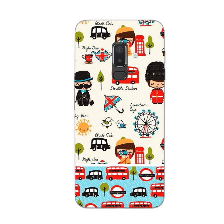 Ốp Lưng Dẻo Cho Điện thoại Samsung Galaxy J8 - London 02 - 1081069 , 1370528370534 , 62_3766191 , 170000 , Op-Lung-Deo-Cho-Dien-thoai-Samsung-Galaxy-J8-London-02-62_3766191 , tiki.vn , Ốp Lưng Dẻo Cho Điện thoại Samsung Galaxy J8 - London 02