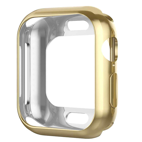 Ốp silicon cho Apple Watch Size 42mm - 1335355 , 1633576062012 , 62_14119689 , 200000 , Op-silicon-cho-Apple-Watch-Size-42mm-62_14119689 , tiki.vn , Ốp silicon cho Apple Watch Size 42mm