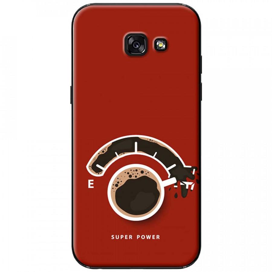 Ốp lưng dành cho  Samsung Galaxy A3 (2017) mẫu Café EF - 18430565 , 3793304801127 , 62_20252233 , 150000 , Op-lung-danh-cho-Samsung-Galaxy-A3-2017-mau-Cafe-EF-62_20252233 , tiki.vn , Ốp lưng dành cho  Samsung Galaxy A3 (2017) mẫu Café EF